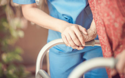 Professional Nursing Help